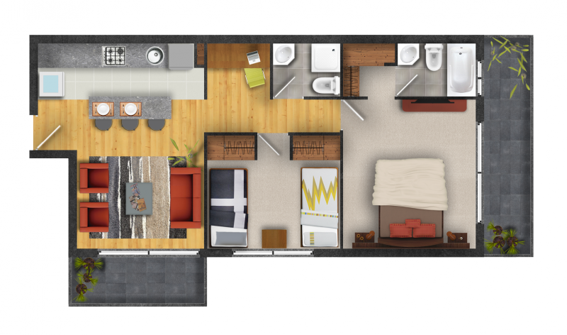 edificio-andalucía-del-valle-tipo-5