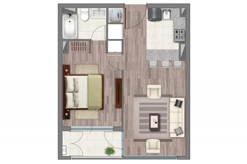 condominio-altamira-tipo-d