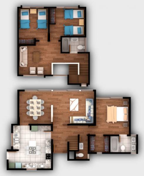 condominio-la-estancia-modelo-a