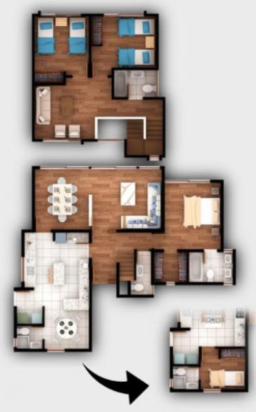 condominio-la-estancia-modelo-b
