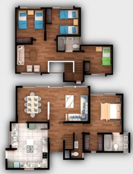 condominio-la-estancia-modelo-c