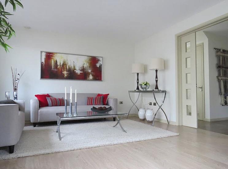 Proyecto Puerta del Sol - Conjunto Residencial de Inmobiliaria Schiele y Werth-4