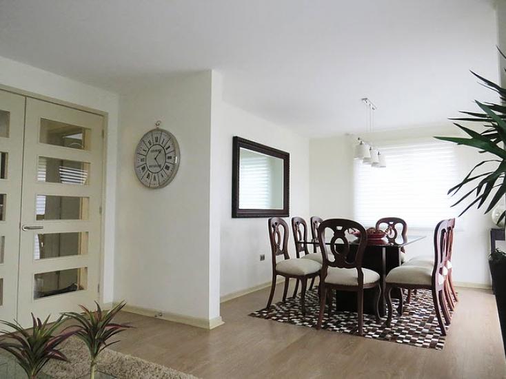 Proyecto Puerta del Sol - Conjunto Residencial de Inmobiliaria Schiele y Werth-6