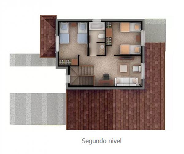 puerta-del-sol---conjunto-residencial-casa-tipo-1