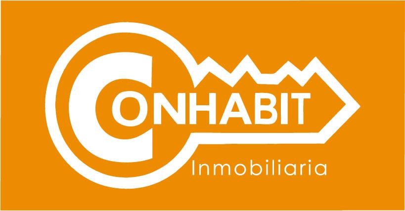 conhabit