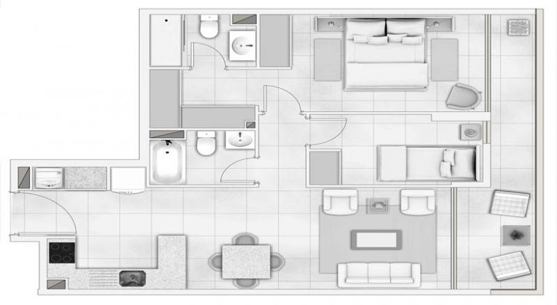 edificio-manuel-de-salas-303-a1
