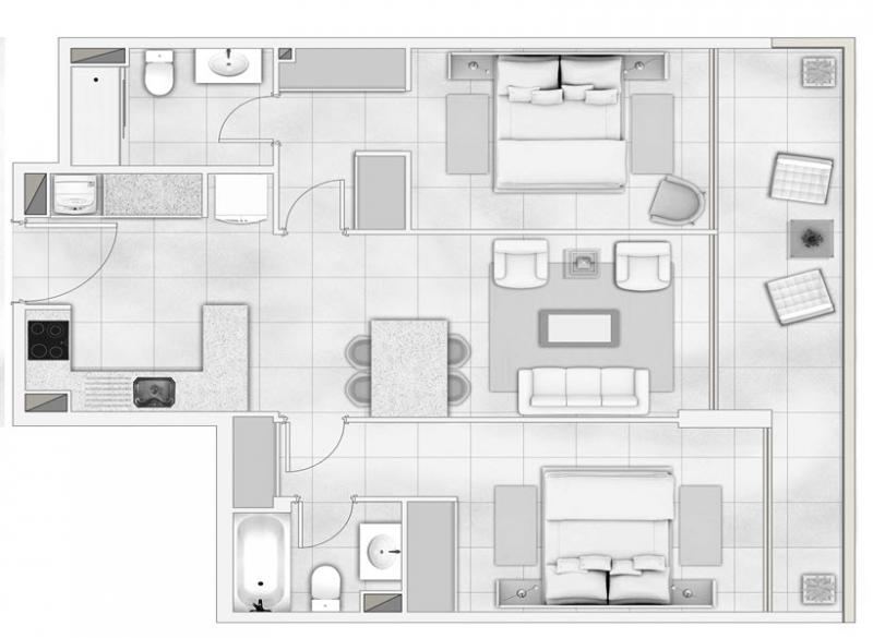 edificio-manuel-de-salas-303-d1