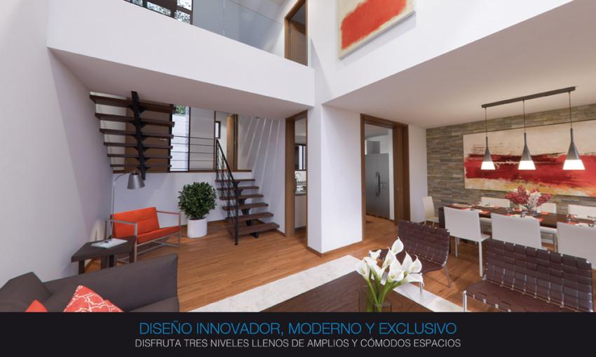 Proyecto Punta del Este de Inmobiliaria Punta Del Este-2
