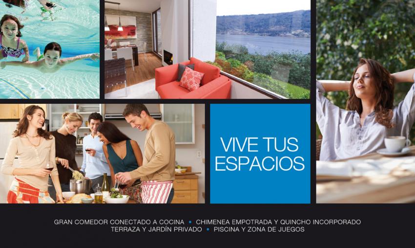 Proyecto Punta del Este de Inmobiliaria Punta Del Este-3