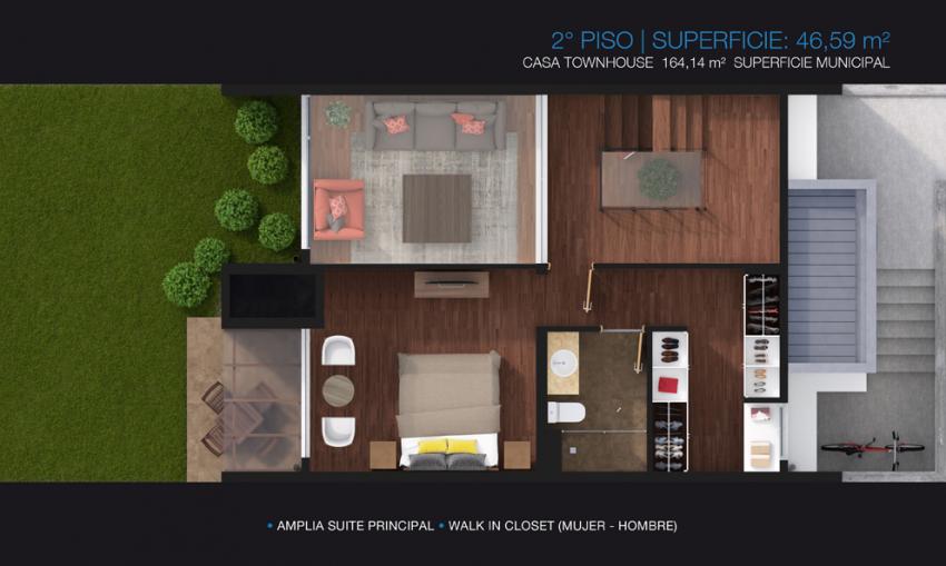 Proyecto Punta del Este de Inmobiliaria Punta Del Este-29