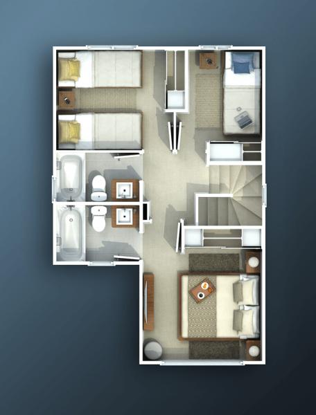 condominio-hacienda-las-quemas-casa-belloto