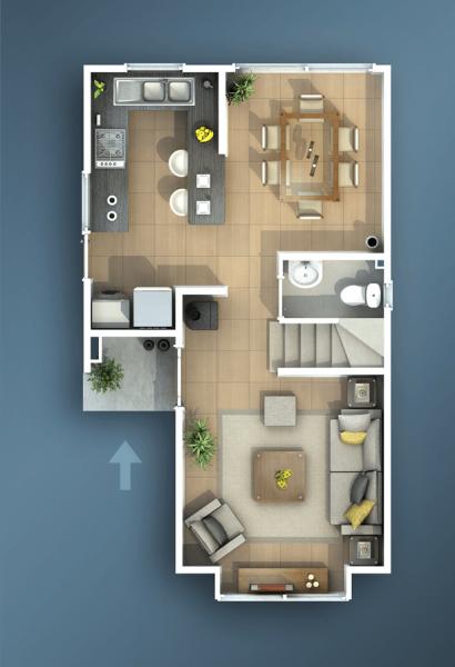 condominio-hacienda-las-quemas-casa-lingue