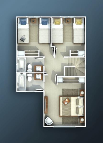 condominio-hacienda-las-quemas-casa-roble