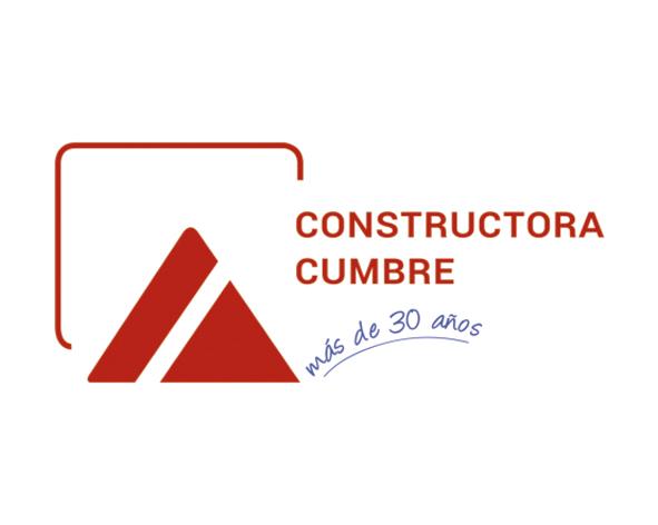 cumbre-constructora