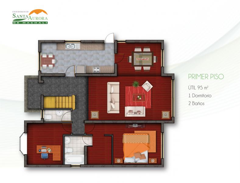 condominio-santa-aurora-tipo-1