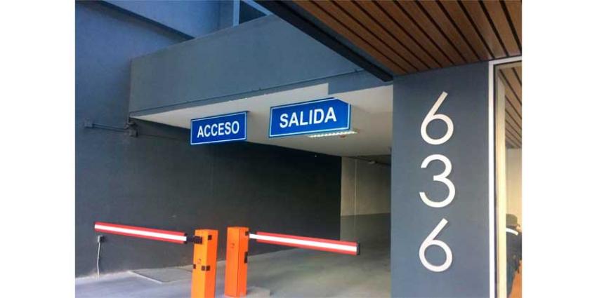 Proyecto Centro de Negocios Uribe de Inmobiliaria Sideris Rentas y Desarrollos Inmobiliarios Spa-5