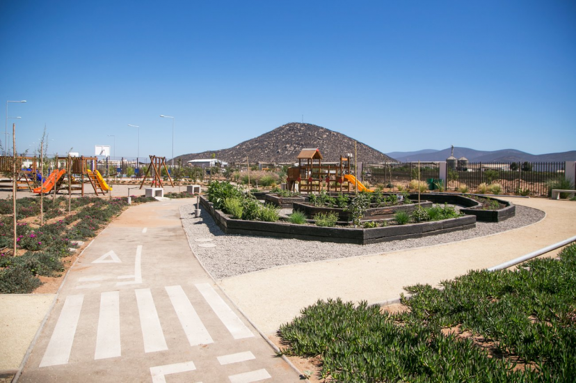alto-hacienda-2