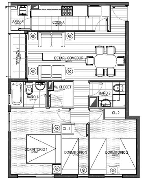 condominio-portofino-tipo-1-montecarlo