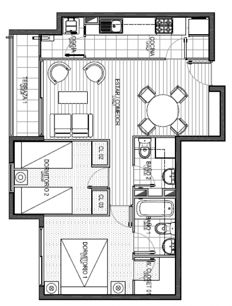 condominio-portofino-tipo-2-montecarlo