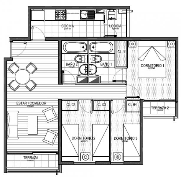 condominio-portofino-tipo-4-rapallo