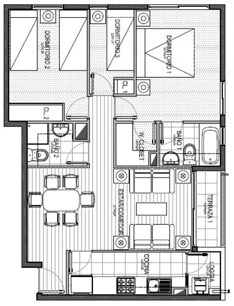 condominio-portofino-tipo-5-rapallo