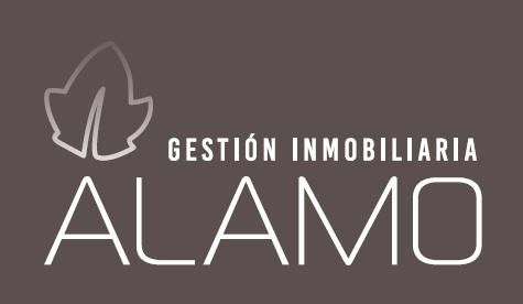 gestión-el-Álamo