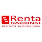 renta-nacional