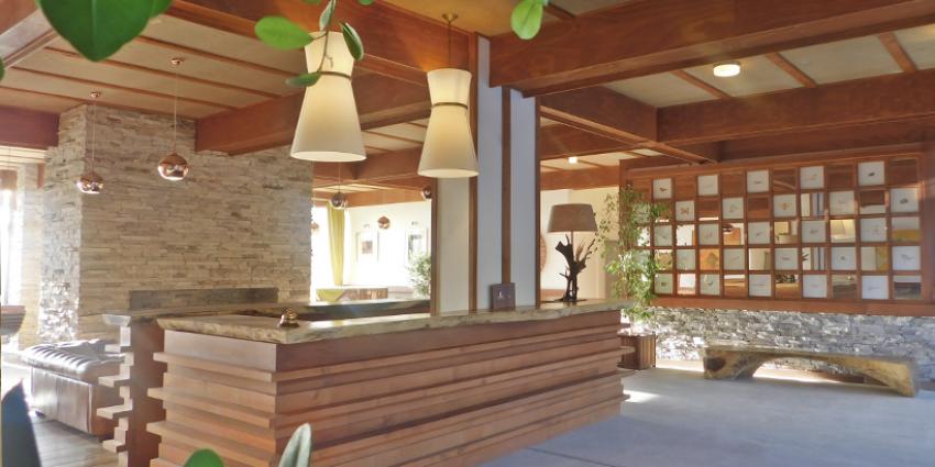 Proyecto El Venado de Fraga de Inmobiliaria Las Magdalenas-5