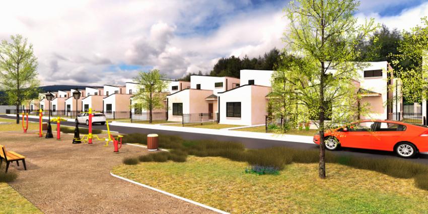 conjunto-residencial-la-montaña-2