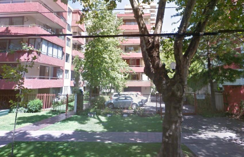 Proyecto Prueba de Inmobiliaria Prueba Enlaces-2