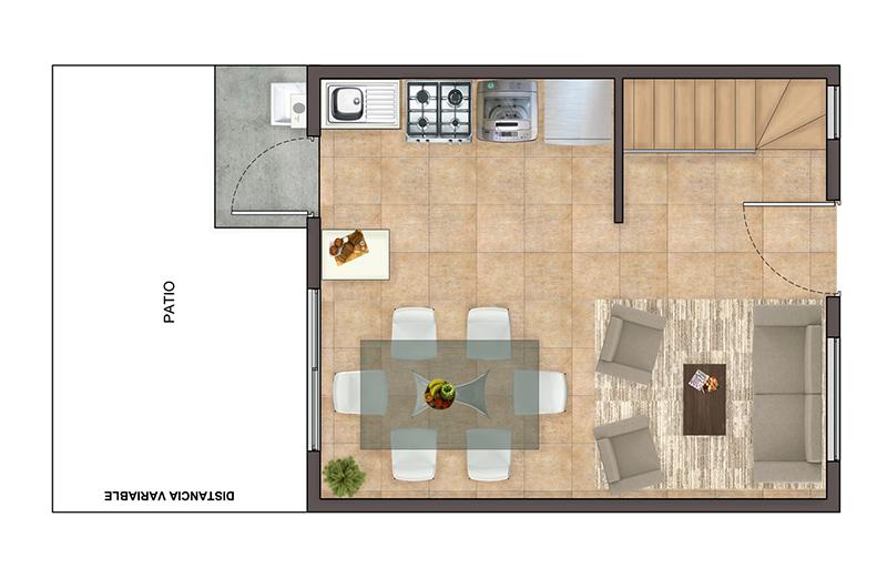 condominio-estancia-santa-cruz-casa-a