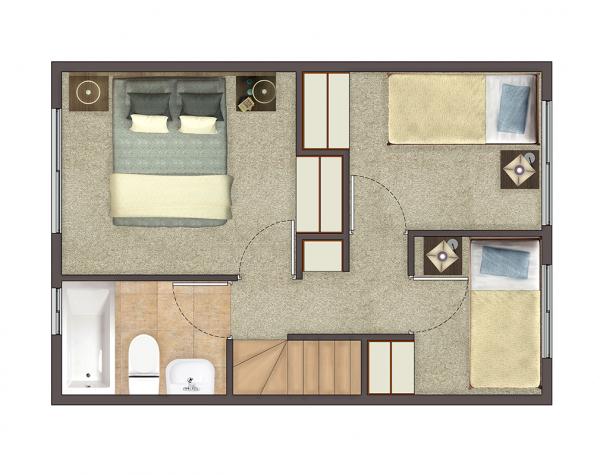 condominio-estancia-santa-cruz-casa-b