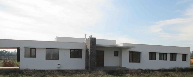 la-estancia-casa-avellano-2