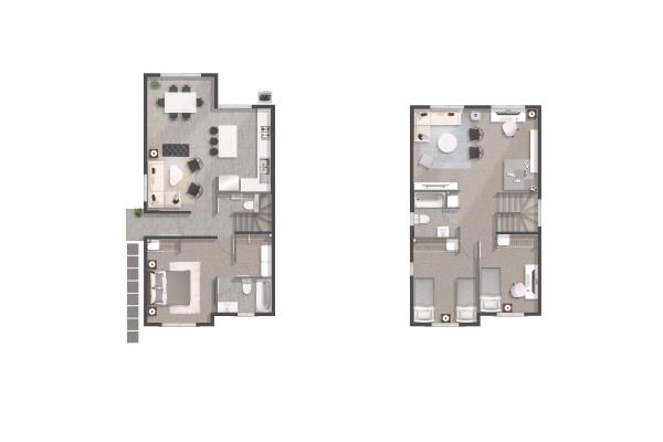 alto-la-cruz-ch-110-m2-a