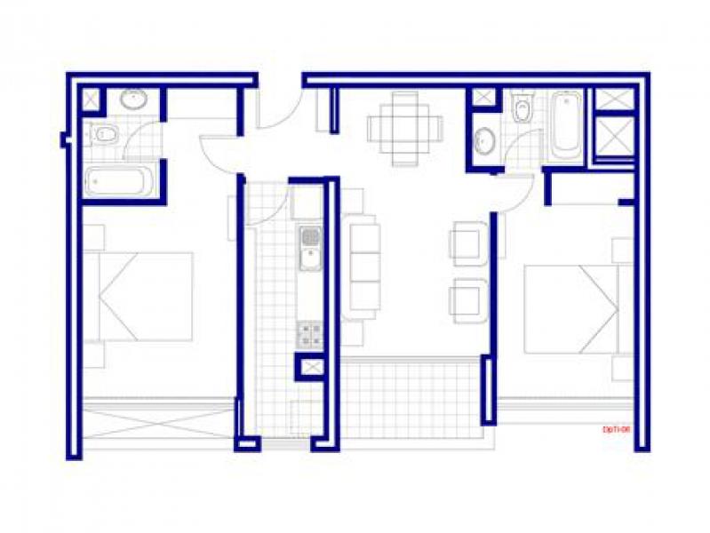 condominio-los-andes---torre-g-2d-2b