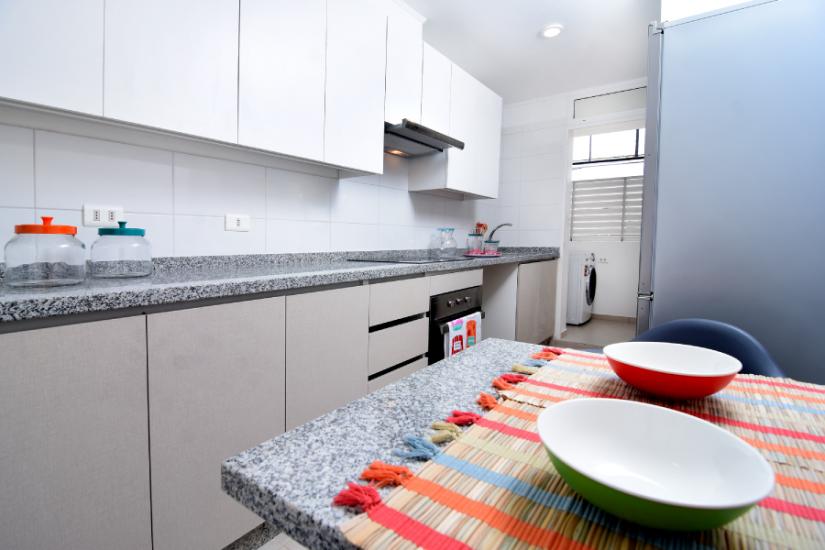 Proyecto Condominio Altamira de Inmobiliaria Pocuro-3