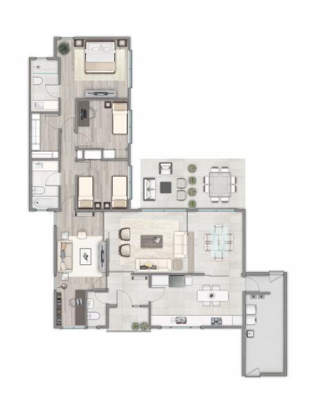 los-robles-chilena-140-m2-1p---segunda-etapa