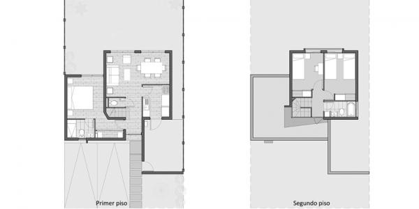 quinta-linderos---condominio-los-castaños-casa-a