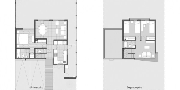 quinta-linderos---condominio-los-castaños-casa-b