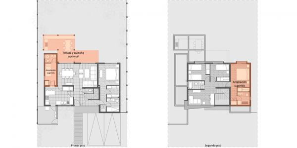quinta-linderos---condominio-los-castaños-casa-c