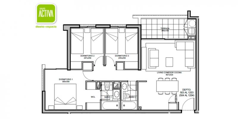 edificio-activa-hipódromo-planta-tipo-j
