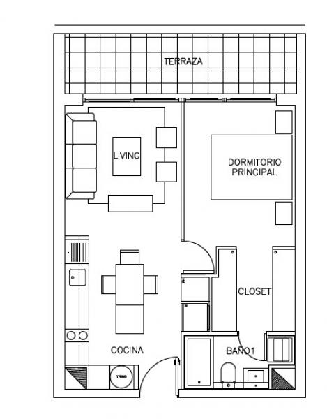 edificio-italia-tipo-a8