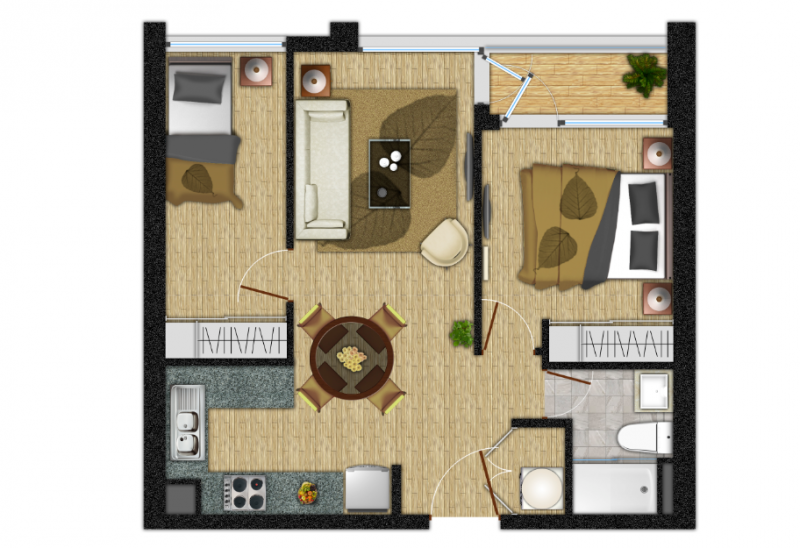 edificio-blanco-2a
