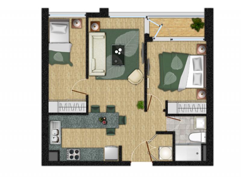 edificio-blanco-2a'
