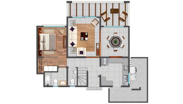condominio-dunas-de-puyai---casas-casa-tipo-a