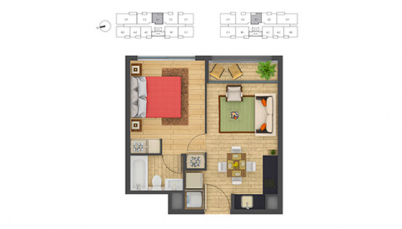 condominio-vitalis-a1-vitalis