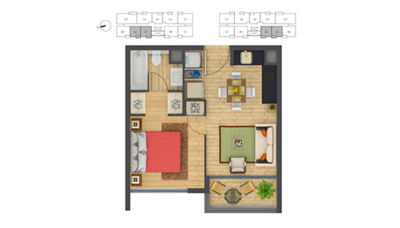 condominio-vitalis-a2-vitalis