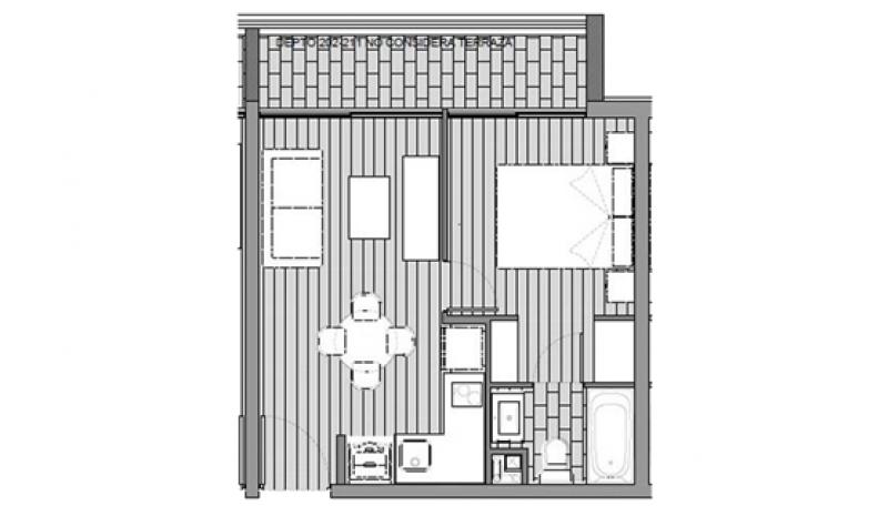 edificio-axis-1a