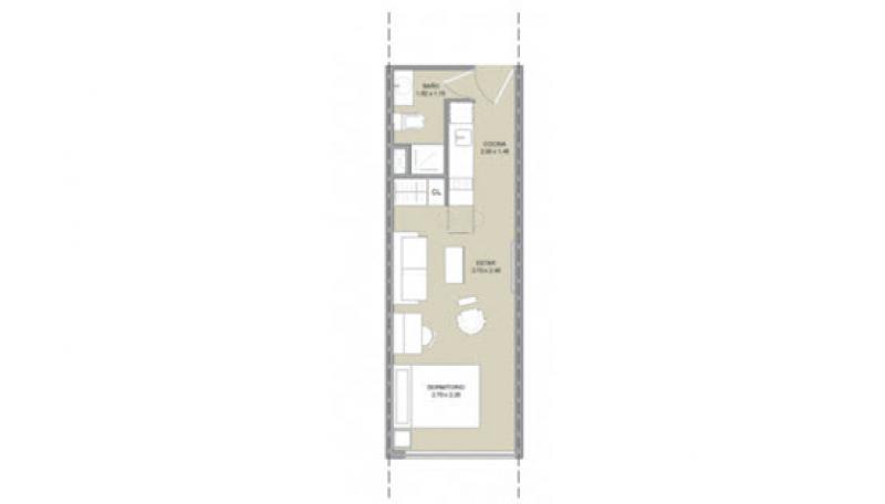 edificio-one-estudio-a---2450