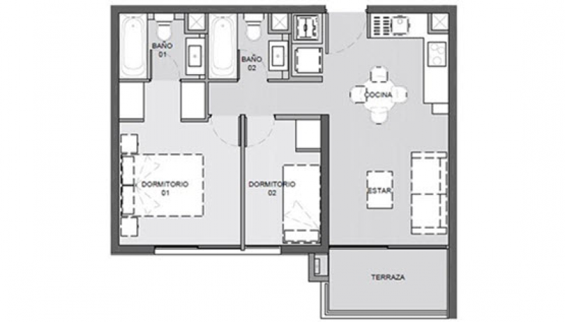 condominio-alto-lo-cañas-a1